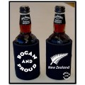 Kiwi Stubbie Holders