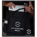 Edu-Mah_Cated Laptop Bag