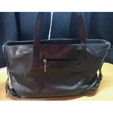 Bogan and Proud Handbag